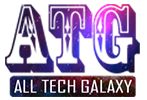 ALL TECH GALAXY