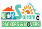 Sai Ram Packers and Movers