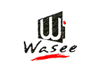 Wasee Interiors and Exteriors